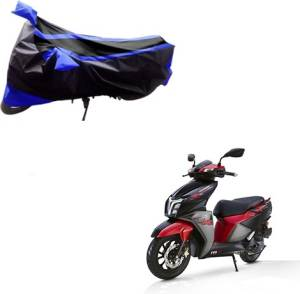 Offers on Bike Covers (From ₹269)