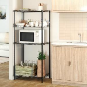 Kitchen Cabinets Buy Kitchen Shelves Designs Furniture Online For Your Home At Flipkart