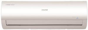Voltas 1.5 tons Split Inverter AC  - White(SAC 183V CZTT(R32) (INV)_MPS)