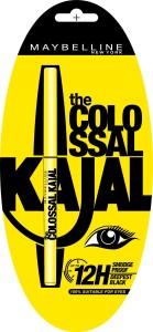 Maybelline The Colossal Kajal 0.35 g
