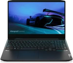 Lenovo Laptops Buy Lenovo Laptops Online At Low Prices In India Flipkart Com