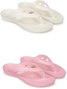 Pink Coast Shower Slippers Beach Sandals for Little Kids Boys Girls Indoor Outdoor