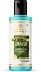 Khadi Organique (From ₹95)
