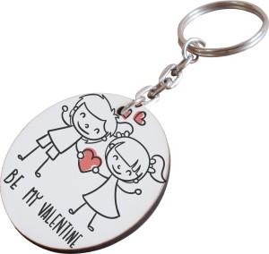 692f66ab4b SKY TRENDS Love Feeling in Heart A Special And Best Happy Valentine Gift Boyfriend  Girlfriend Friend Best Price in India | SKY TRENDS Love Feeling in Heart ...