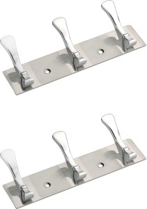 DOYOURS 3 - Pronged Hook Rail