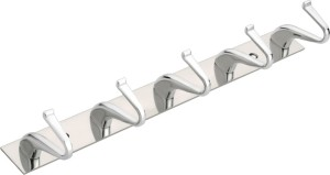 DOYOURS 5 - Pronged Hook Rail