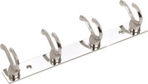 Doyours 4 - Pronged Hook Rail