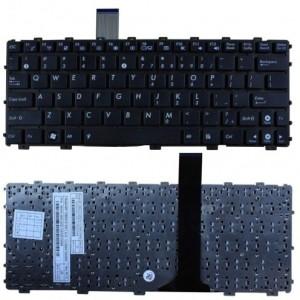 Asus N43JM Notebook Keyboard Filter Drivers Update