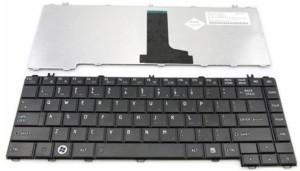 TetraByte LENOVO G580-MBBL8GE, G585 Laptop Keyboard Replacement Key