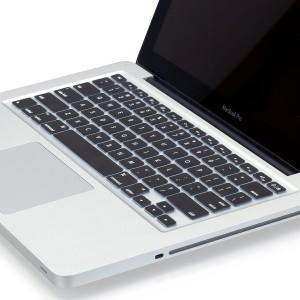 KTC Apple Macbook Apple Macbook 13