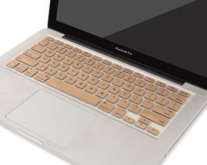 KTC Apple Macbook 13