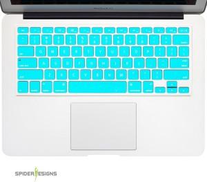 Spider Designs SD-001 MacBook Pro 13