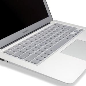 Spider Designs SD-001 MacBook Air 13