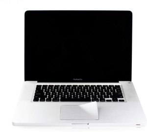 Kakooze Trackpad_11 Macbook Pro Air 11 Keyboard Skin