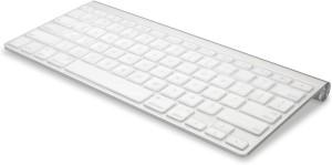 AirCase AirGuard Keyboard Protector MacBook 11