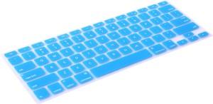 QP360 Mac-13 Macbook Air 13,Macbook Pro 15,Macbook Pro 18 Keyboard Skin
