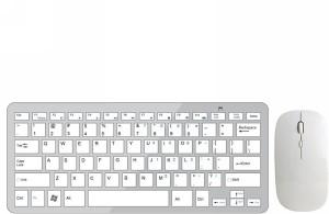 Finger's miniw Wireless Laptop Keyboard