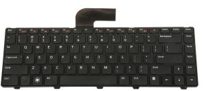 ACETRONIX 13Z N311Z 14Z N411Z Vostro 3360 X38K3 0X38K3 Internal Laptop Keyboard