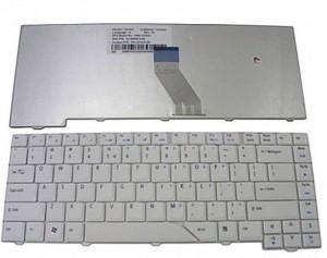 Tech Gear Replacement Keyboard For ACER ASPIRE 4315-2490 4315-2525 4315-2535 Wireless Laptop Keyboard