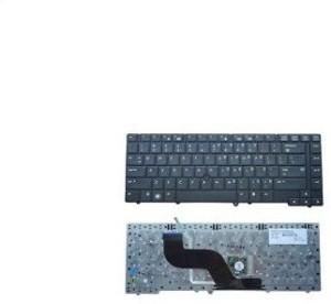 AIS FOR HP Probook 6440B 6450b 6455b 6445b Series US Keyboard Internal Laptop Keyboard