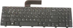 ACETRONIX N5110 M501Z N5110 Internal Laptop Keyboard