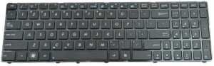 maanya teck For Asus-A53/K53 Internal Laptop Keyboard
