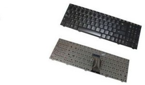 AIS FOR Laptop Keyboard for Lenovo G560 0679, G565 4385 G560 067998u G565 4385-D9g Internal Laptop Keyboard