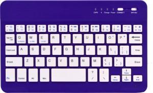 BMS NAM_103 Bluetooth Tablet Keyboard