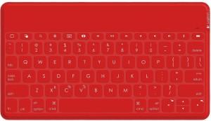 Logitech 920-006948 Bluetooth Tablet Keyboard
