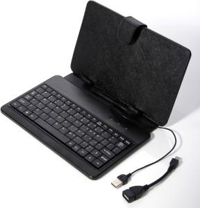 ELEF Tablet Keyboard M106a Laptop Accessory