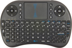 Mesta RT-MWK08 Bluetooth Tablet Keyboard