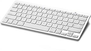 Shrih SH-0500 Wireless Tablet Keyboard