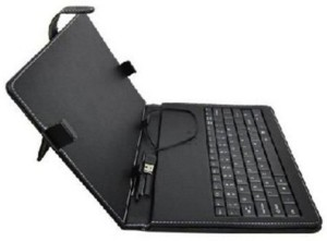JSS Exports JSS066 Wired USB Tablet Keyboard