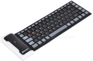 Jindal Creations JC 51 Bluetooth Tablet Keyboard