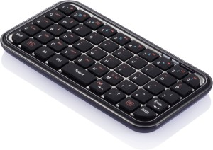 XD Design BMK 371 Bluetooth Tablet Keyboard