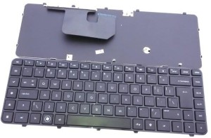 HP dv6-3000 Internal Laptop Keyboard