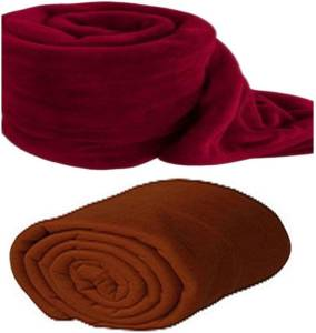 Top Blanket Steals (From ₹299)
