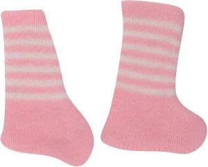 7acb2b3ef Akhil Aarna Boys Girls Casual Sweater Sweater Pink Best Price in ...