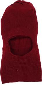 shishu online Caps Price in India  8fd9496424a2