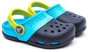 Crocs Boys Clogs Best Price in India | Crocs Boys Clogs Compare Price List  From Crocs Clogs 15223559 | Buyhatke