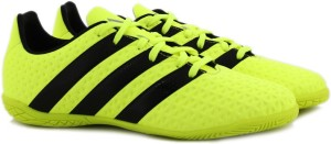 Adidas Boys & Girls