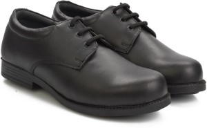 Bata Boys Lace Best Price in India