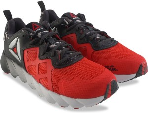 775a40064e06 Reebok Boys Lace Red Best Price in India