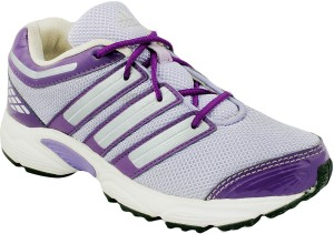 5ef629b34fad Adidas Boys Girls Lace Running Shoes Multicolor Best Price in India ...