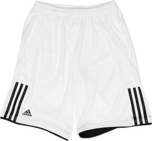 For Short Sports Adidas Boys Adidas by6gv7Yf