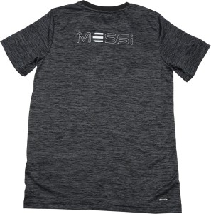 019f1f21 Adidas Boys Printed Polyester T Shirt Grey Pack of 1 Best Price in India | Adidas  Boys Printed Polyester T Shirt Grey Pack of 1 Compare Price List From ...