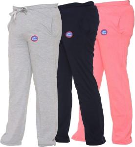 Vimal Track Pant For Girls