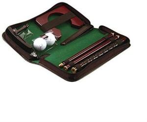 Shrih Foldable Executive Golf Kit