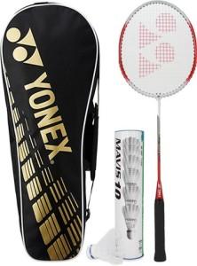 Yonex Combo Kit Badminton Kit