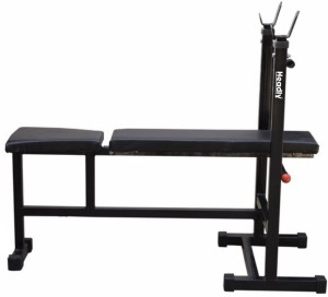ec41372da85 Headly 40 kg Combo 6 Home Gym Fitness Kit Best Price in India ...